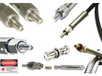SMA905 高功率产品