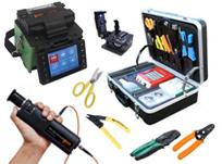 光缆施工工具和工具箱